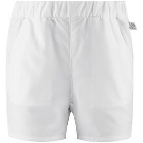 Reima Hoppu Shorts Niños, white
